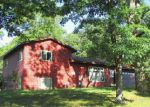 Foreclosed Home in Spooner 54801 1ST ST - Property ID: 4066649149