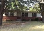 Foreclosed Home in Jackson 39206 DEL ROSA DR - Property ID: 4066652664