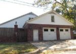 Foreclosed Home in Holly Springs 38635 S CENTER ST - Property ID: 4066654408