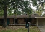 Foreclosed Home in Pascagoula 39581 LITTLE JOHN ST - Property ID: 4066656155