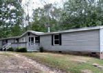 Foreclosed Home in Henderson 27537 SPRING LN - Property ID: 4066666680