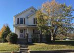 Foreclosed Home in Columbus 43203 TAYLOR AVE - Property ID: 4066672817