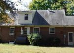 Foreclosed Home in Richmond 23224 CIRCLEWOOD DR - Property ID: 4066676301
