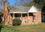 Foreclosed Home in Randleman 27317 RUSSELL WALKER AVE - Property ID: 4066683767