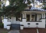 Foreclosed Home in Rocky Mount 27804 SUNSET AVE - Property ID: 4066689899