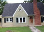 Foreclosed Home in Thurmont 21788 CATOCTIN FURNACE RD - Property ID: 4066693390