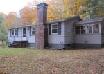 Foreclosed Home in Wolfeboro 3894 ELM ST - Property ID: 4066702594