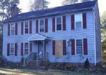 Foreclosed Home in Richmond 23236 CHATHAM GROVE LN - Property ID: 4066704343