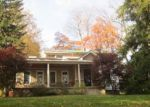 Foreclosed Home in Pittsburgh 15237 CRAWFORD RD - Property ID: 4066705662