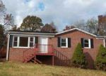 Foreclosed Home in Madison 22727 OAK PARK RD - Property ID: 4066709602