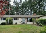 Foreclosed Home in Puyallup 98374 4TH STREET PL SE - Property ID: 4066726230