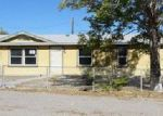 Foreclosed Home in Alamo 89001 PAHRANAGAT ST - Property ID: 4066744192