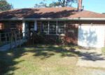 Foreclosed Home in Chesapeake 23321 AIRLINE BLVD - Property ID: 4066750776