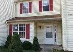 Foreclosed Home in Virginia Beach 23462 AMHURST CT - Property ID: 4066753843