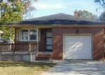 Foreclosed Home in Chesapeake 23325 WILLOW AVE - Property ID: 4066756461