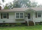 Foreclosed Home in Newport News 23601 GATEWOOD RD - Property ID: 4066757336