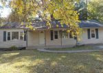 Foreclosed Home in Amelia 45102 BERRY RD - Property ID: 4066768282