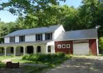 Foreclosed Home in Casco 4015 ROOSEVELT TRL - Property ID: 4066776610