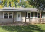 Foreclosed Home in West Alexandria 45381 WEST CT - Property ID: 4066782299