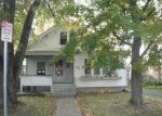 Foreclosed Home in Albany 12209 WHITEHALL RD - Property ID: 4066796760