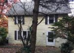 Foreclosed Home in New Philadelphia 44663 BEAVER AVE NE - Property ID: 4066802897