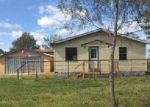 Foreclosed Home in Liberty 77575 FM 770 RD N - Property ID: 4066805515