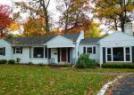 Foreclosed Home in Toledo 43623 OAKRIDGE DR - Property ID: 4066808131