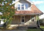 Foreclosed Home in Springfield 45503 TERRACE DR - Property ID: 4066821725
