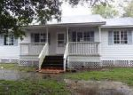 Foreclosed Home in Bryan 77803 BAKER AVE - Property ID: 4066833547
