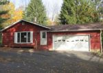 Foreclosed Home in Lancaster 43130 GRANVILLE PIKE NE - Property ID: 4066843622