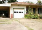 Foreclosed Home in Sherman 75090 E CHERRY ST - Property ID: 4066844491