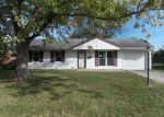 Foreclosed Home in New Carlisle 45344 STRATMORE ST - Property ID: 4066845367