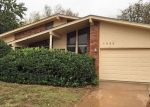 Foreclosed Home in Enid 73703 GINGHAM LN - Property ID: 4066855444