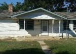Foreclosed Home in Gordonville 76245 WEIS LN - Property ID: 4066856765