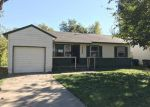 Foreclosed Home in Tulsa 74106 N FRANKFORT AVE - Property ID: 4066860706