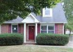 Foreclosed Home in Clarksville 37042 DONNA DR - Property ID: 4066869463