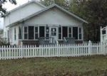 Foreclosed Home in Sand Springs 74063 N MAIN ST - Property ID: 4066875597