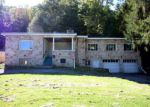 Foreclosed Home in Lock Haven 17745 SUSQUEHANNA AVE - Property ID: 4066885214