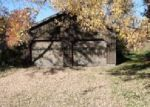 Foreclosed Home in Knox 16232 OLD STATE RD - Property ID: 4066887864