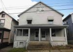 Foreclosed Home in New Castle 16101 E REYNOLDS ST - Property ID: 4066888740