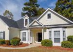 Foreclosed Home in Stone Mountain 30087 HARBOR TOWN WAY - Property ID: 4066896166