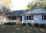 Foreclosed Home in Greenville 29607 APRICOT LN - Property ID: 4066898360