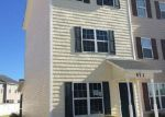 Foreclosed Home in Jacksonville 28546 CALDWELL LOOP - Property ID: 4066901431