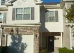 Foreclosed Home in Richmond Hill 31324 CANYON OAK LOOP - Property ID: 4066902299