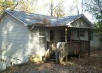 Foreclosed Home in Asheville 28803 MOUNTAIN SITE LN - Property ID: 4066905369