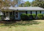 Foreclosed Home in Fayetteville 28314 RYAN ST - Property ID: 4066914574