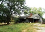 Foreclosed Home in Gainesville 30506 GILLESPIE RD - Property ID: 4066922902