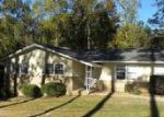 Foreclosed Home in Lexington 29072 CORLEY ST - Property ID: 4066923779