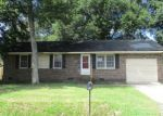 Foreclosed Home in Moncks Corner 29461 MONITOR CIR - Property ID: 4066924196