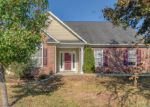 Foreclosed Home in Wilmington 28411 PLANTATION LANDING DR - Property ID: 4066925971